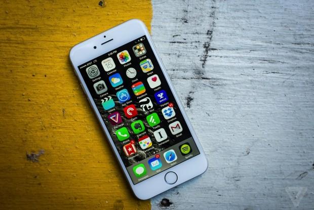A prémiumtermékeken elérhető haszonra talán az egyik legjobb példa az iPhone. Esetében az Apple 75 százalékos haszonkulccsal dolgozik