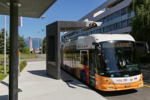 Kiegyeztek a nagy európai buszgyártók