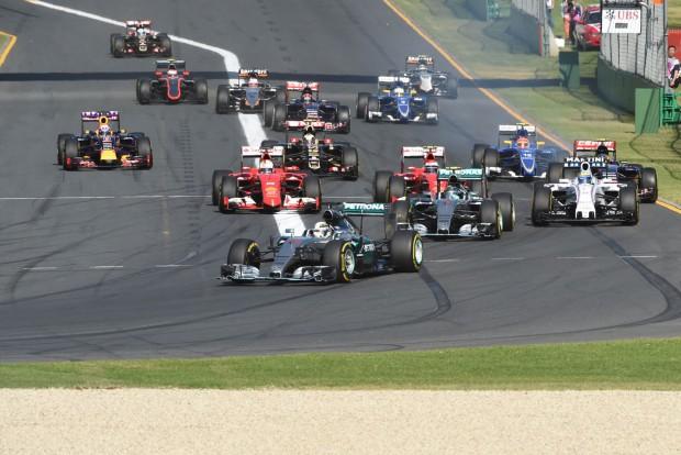 F1: Jövőre is folytatódhat a dominancia