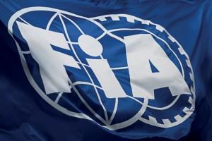 F1: A csapatoknak tilos lesz szidni a motorgyártót
