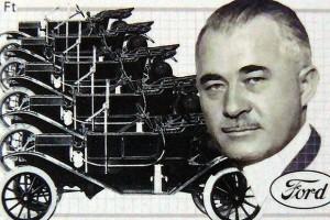 Tudj meg mindent az autóipar világhírű magyarjairól!