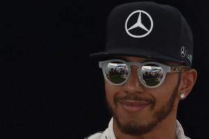 F1: Így idegesíti a szponzorokat Hamilton