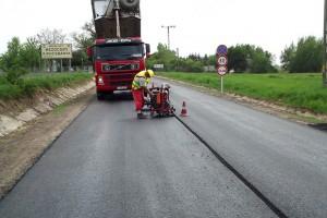 Két új gyorsforgalmi épül Magyarországon