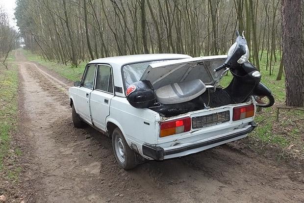 kocsi_12