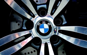 13 legendás felni, lássuk, tudod-e, milyen autóra szerelték – Kvíz