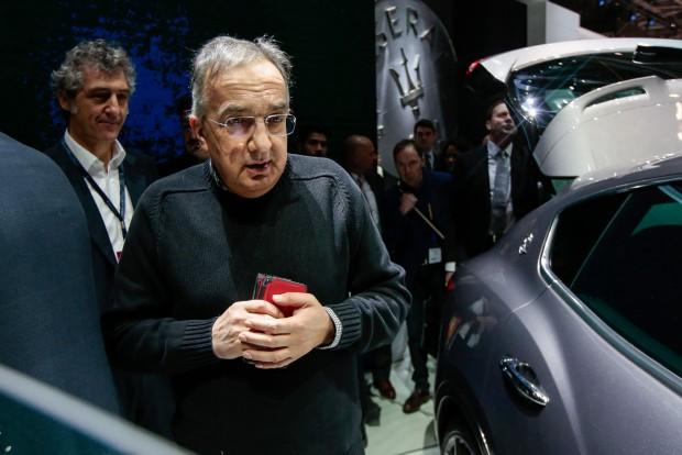 F1: Nem ad több pénzt a Ferrari-vezér