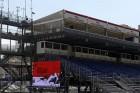 F1: Monacóban jön az év újítása