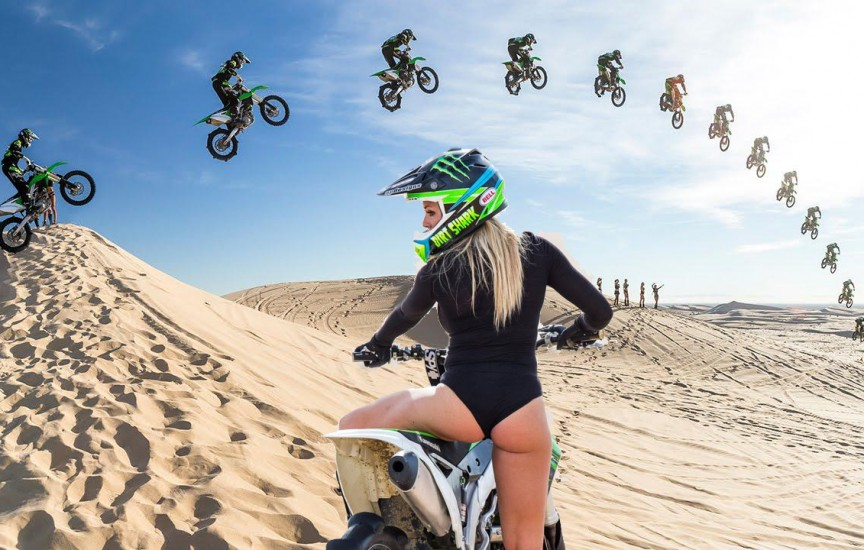 monster-energy-official-doonies2-teaser-864x550