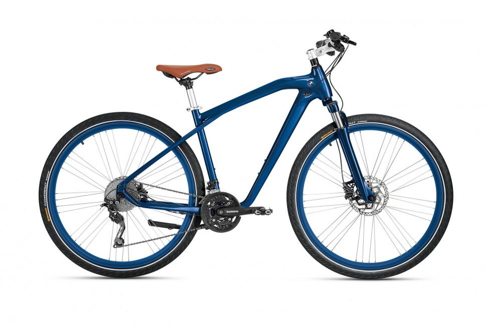 P90212200_highRes_bmw-cruise-bike-2016