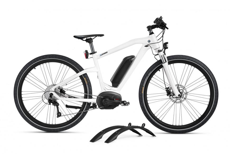 P90212204_highRes_bmw-cruise-e-bike-20