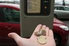 Visszakerült az ötperces türelmi idő a parkolási rendeletbe