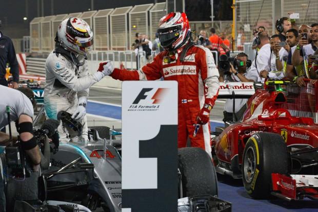Räikkönen: Tavaly győzhettem volna