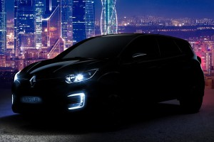 Új SUV épül Lada-alapokra