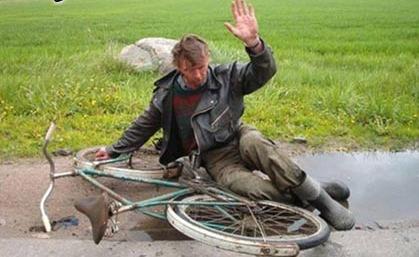 reszeg_biciklis