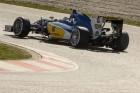 F1: Végre rendesen fizet a Sauber