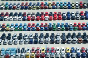 Várakozáson felül teljesít a magyar autópiac