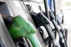 Csökken az üzemanyag ára