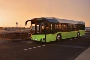 A tömegközlekedésben is jöhet a TPMS