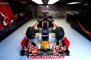 F1: Évtizedek óta nem látott változás jön