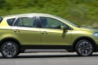 Árcsökkentés miatt kártérítést fizet a Suzuki