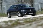 Íme, a Renault Passatja!
