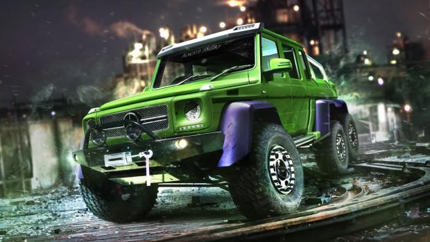 the-hulk-mercedes-g63-amg-6x6