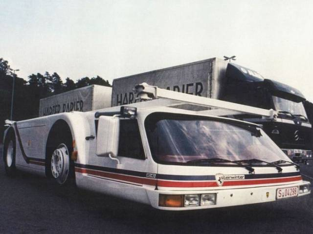 this_supercargo_vehicle_is_something_out_of_this_world_640_06