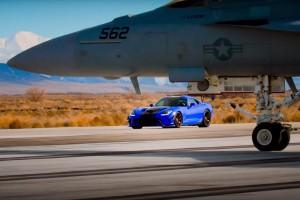 Itt az új Top Gear első előzetese