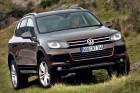 Porsche- és VW-visszahívás széteső fékpedál miatt