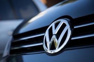 Betiltották a Volkswagen 80 modelljének eladását