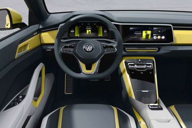 VW_7553