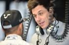 F1: Nem jósol sok örömet a Merci-főnök