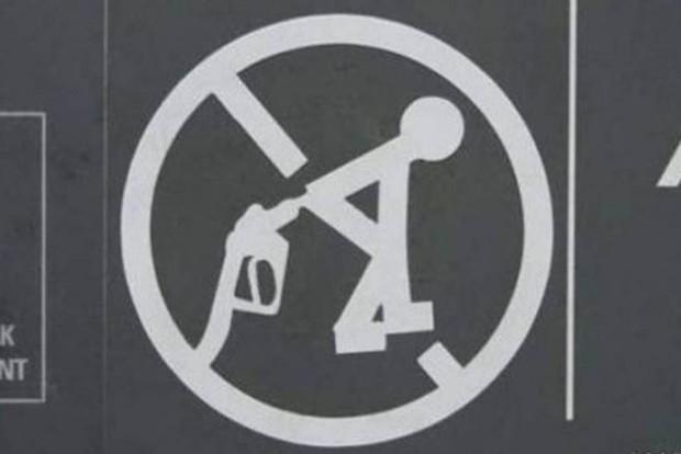 Ezektől parázik minden magyar a benzinkútra hajtva