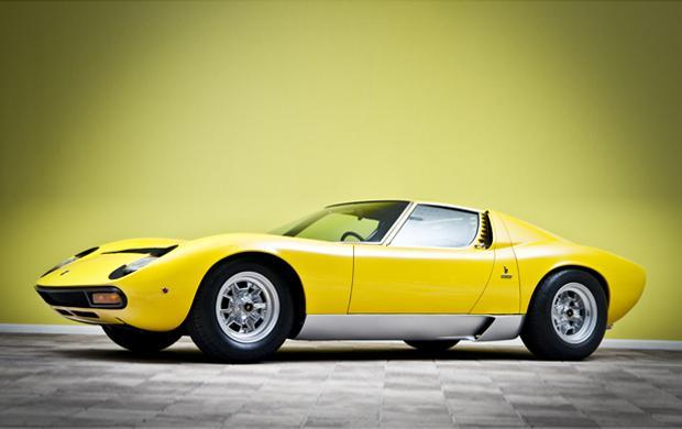 1971_Lamborghini_Muira-031_1