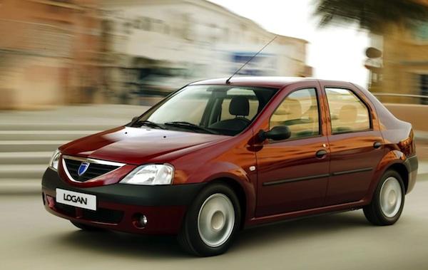 2004_Dacia_Logan_27116 (1)