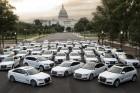 Ezek a márkák gyártják a legjobb autókat