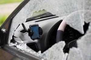 Itt a válasz, mi állítja meg az autófeltörőket