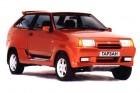 Ritkán látott Lada-prototípusok és különleges szériák