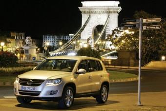 Mosás miatt több budapesti hidat is lezárnak