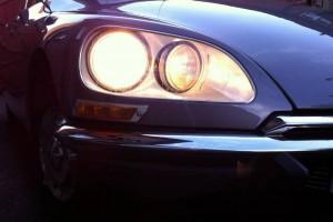 Top 10: a legkúlabb fényszórók az autóiparban
