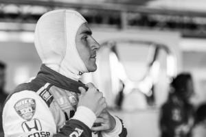WTCC: Michelisz új pályacsúccsal kezdett a Hungaroringen