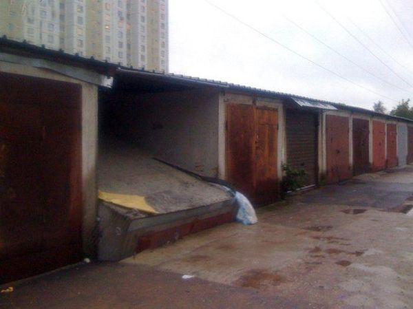 97971612221298-proval-garazha-02