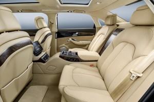 Megépíti saját Maybachját az Audi