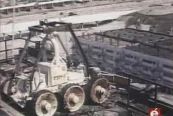 Csernobil: amiről eddig nem sokan tudtak
