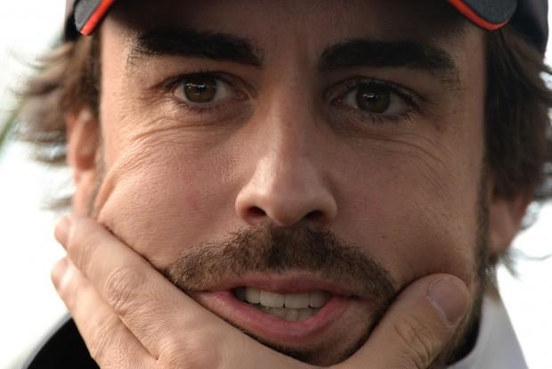 F1: Alonso szerint most felgyorsul a McLaren