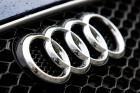 Elkezdődött a győri Audi-gyár bővítése