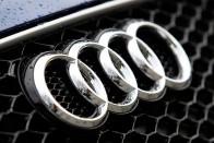 Az egész dízelbotrány az Auditól indult?