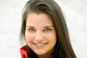 Magyar lányból nevel versenyzőt az Audi