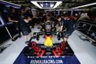 F1: Ki lesz a Red Bull tartalékosa?