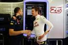 """F1: """"Lelátó viseli a nevemet!"""""""